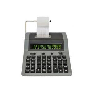Calculadora Cifra PR 229