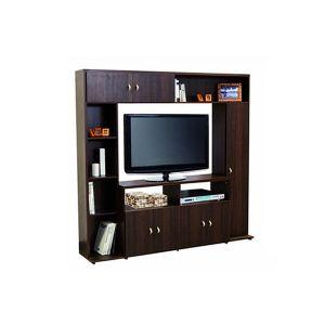 MODULAR LCD PLATINUM